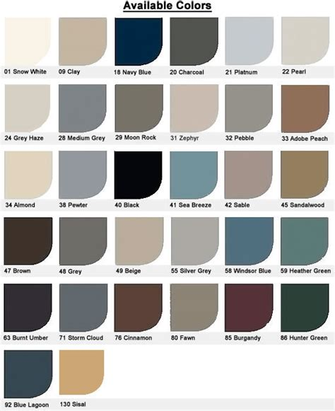johnsonite cove base color chart dark brown hairs