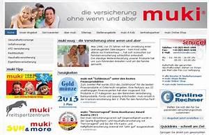 Motorradversicherung Berechnen : muki versicherung online berechnen und vergleichen ~ Themetempest.com Abrechnung