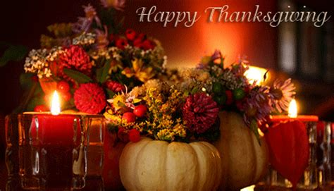thanksgiving day wallpapers  facebook covers lahorimela