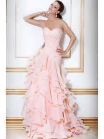 pink dresses for wedding pink wedding dress dressed up