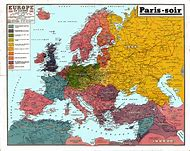 Best 25+ ideas about World Map Europe | Find what you\'ll love