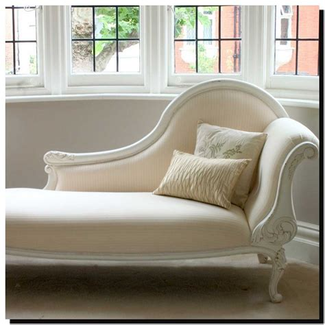 small chaise lounge chair for small room small chaise lounge chairs for bedroom uk advice for your home decoration