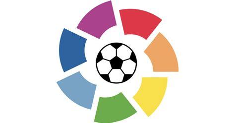 La Liga Winners XIs 2001-2010 Quiz - By invisibles