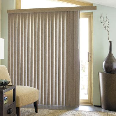 penney blinds jcpenney home suede look vinyl vertical blinds Jc