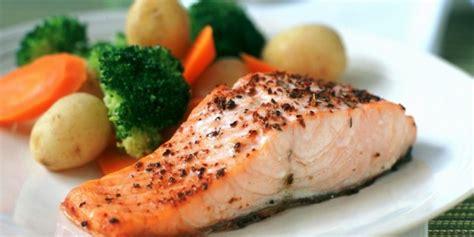 cuisine peu calorique menu 1000 calories par jour 3 exemples perdre 10 kilos les 3 é prouvés scientifiquement