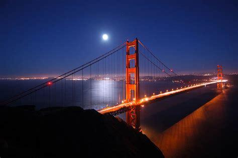 California Data Center | WiredRE