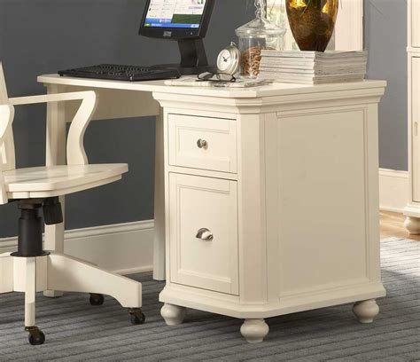 white desk with file cabinet small desk with filing cabinet roselawnlutheran