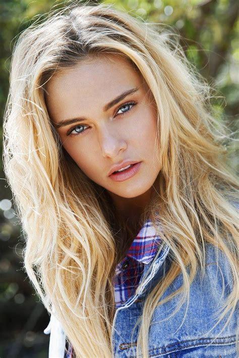 julia ottaway actress 1668 best beautiful women images on pinterest beautiful