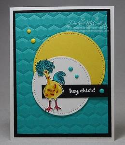 316 Best Images About Cards With Birds Flamingos