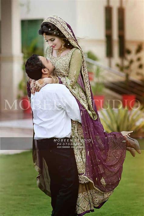 images  shadi  pinterest pakistani