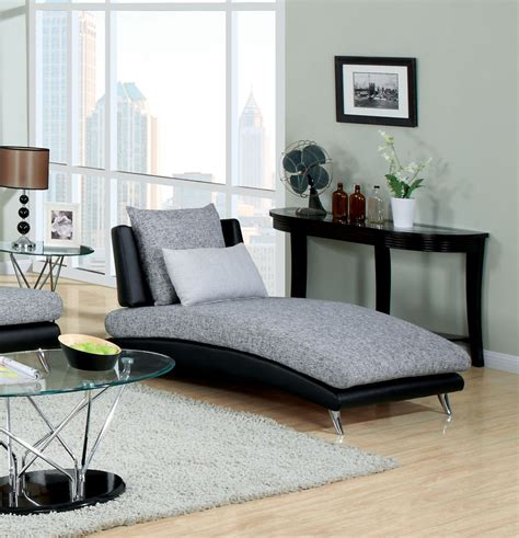 furniture  america modern  tone gray black
