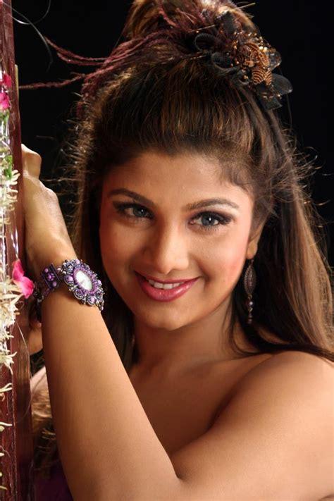 Indian Actress Ramba Nudu Pics Adult Videos