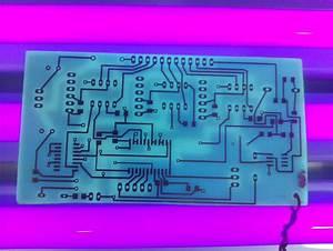 Esposito Gioacchina Alina Collections   Electronic Circuit Diagram