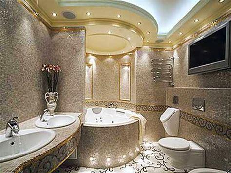designer bathroom ideas home decor luxury modern bathroom design ideas