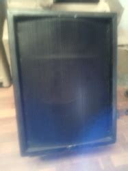 Speaker Cabinet Manufacturer by Classic Electronics Manufacturer Of Speaker Box Complete