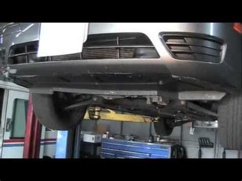Ford Focus Starter Youtube