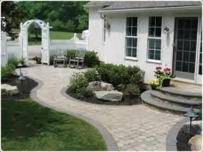 front yard walkway ideas front yard walkways design ideas curb appeal pinterest