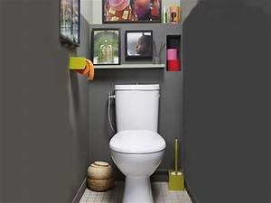 Meuble Rangement Toilette : 301 moved permanently ~ Teatrodelosmanantiales.com Idées de Décoration