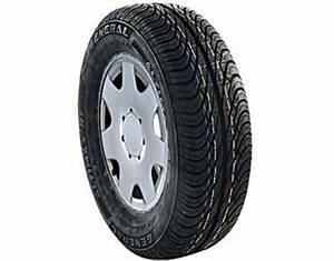 Pneu 165 70 R14 Renforcé : pneu aro 13 general tire altimax rt 165 70 pneus para carro no ~ Medecine-chirurgie-esthetiques.com Avis de Voitures