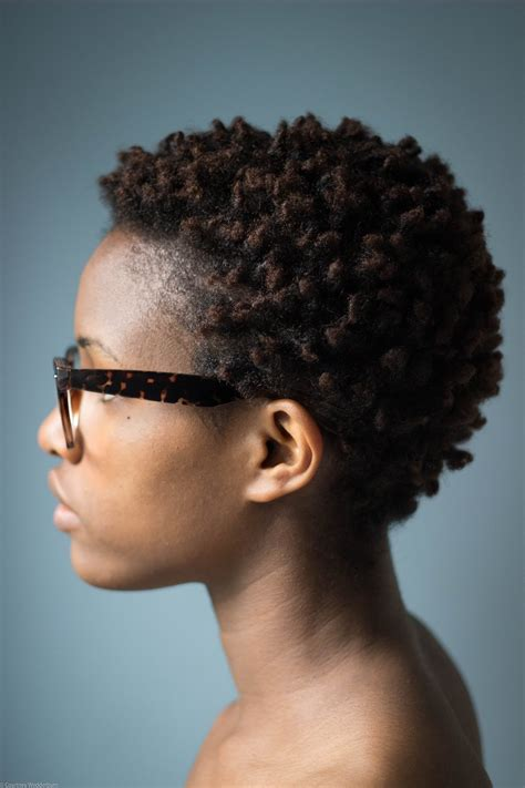 Hairstyles For Twa by Hair Care Routine How To Style A Twa