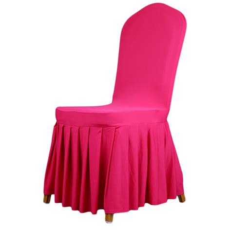 pink chair covers for sale best home design 2018