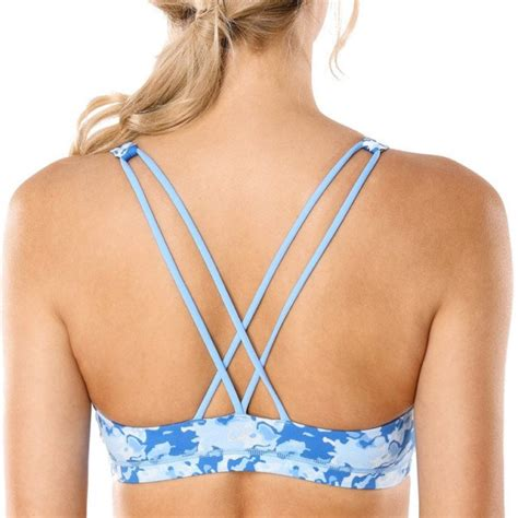 About 33% of these are fitness & yoga wear, 2% are plus size underwear, and 2% are bra & brief sets. wholesale Private Label Bras manufacturer & supplier in ...