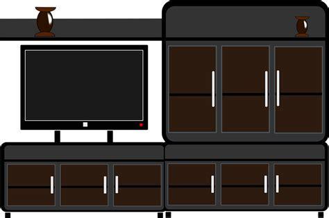 Cabinet Cupboard Cabal · Free image on Pixabay