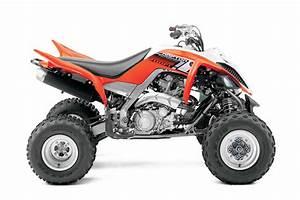 Quad Yamaha Raptor : yamaha raptor 700 specs 2013 2014 autoevolution ~ Jslefanu.com Haus und Dekorationen