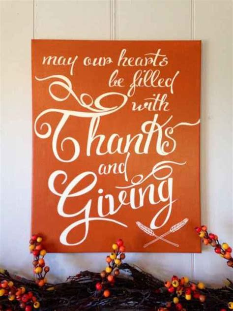 thanksgiving quotes  pinterest happy