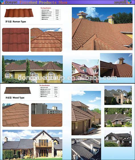 tiles metal roofing tiels vanguard roll roof tile tiles