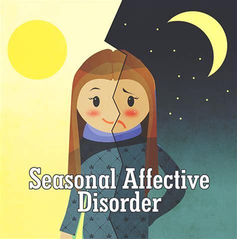 seasonal light disorder ls seasonal affective disorder and the alaskan student the