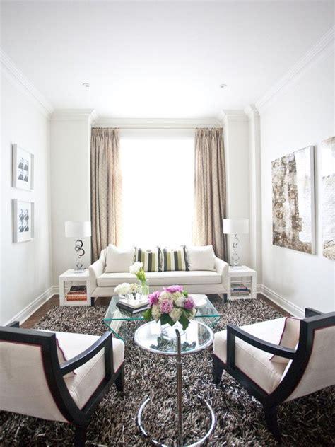 interieurs magnifiques avec tapis shaggy design  poil long