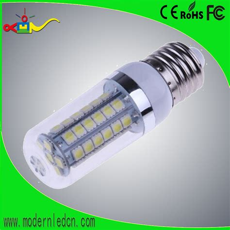 smd 5050 led high lumen g9 e14 e27 g9 base bulb buy led
