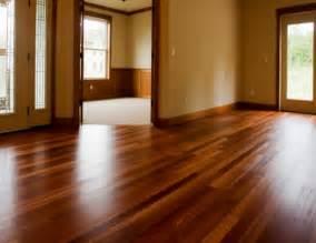 polishing wooden floors diy american hwy