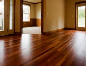 best hardwood floor reviews