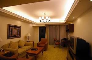 Lights for living room ideas modern house
