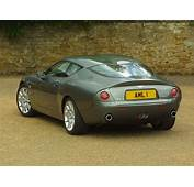 Cars Hd Wallpapers Aston Martin DB7 Zagato