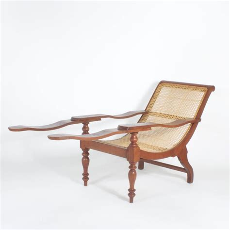 plantation chair for sale at 1stdibs
