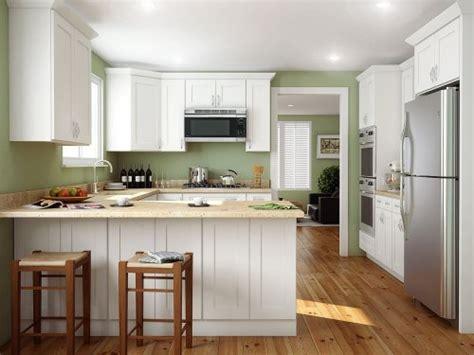 white shaker kitchen cabinets sale rta kitchen cabinets sale kitchen cabinet depot