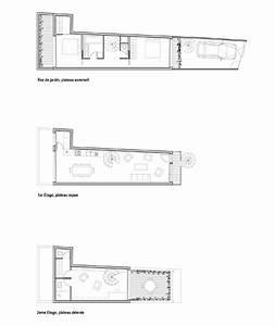 plan maison petit terrain maison francois fabie With plan maison petit terrain