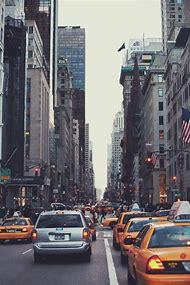 New York City Tumblr