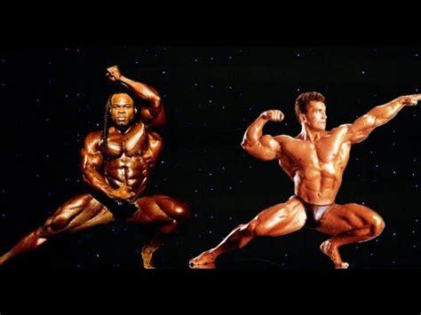 top   bodybuilder physiques   times massive