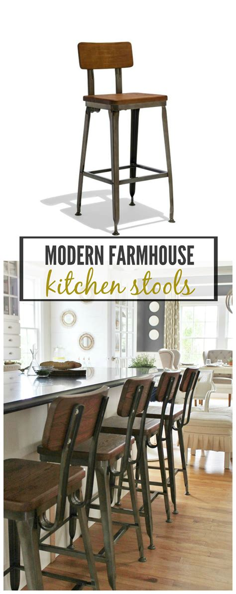 Modern Farmhouse Kitchen Barstools Revealed  City Farmhouse. Red Gold And Brown Living Room. Pub Style Dining Room Table. Pc In The Living Room. Soft Grey Living Room. Stickman Death Living Room. Hippie Living Room Decor. Virtual Living Room Designer. Blue Dining Room Furniture