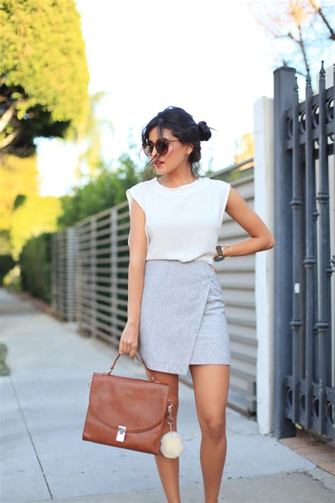 10 tips to look more stylish at the office sazan
