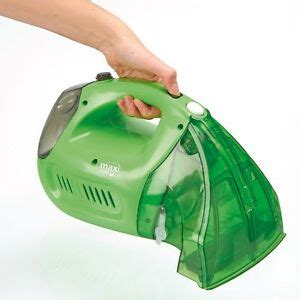 Held Carpet And Upholstery Cleaner by Held Carpet Cleaner Ebay