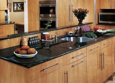 rona comptoir de cuisine comptoir de cuisine comptoir de cuisine en marbre armoires de cuisine haute gamme en