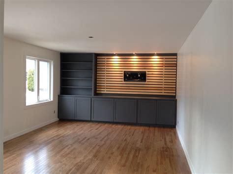 decorating stylish classic las vegas slatwall panels