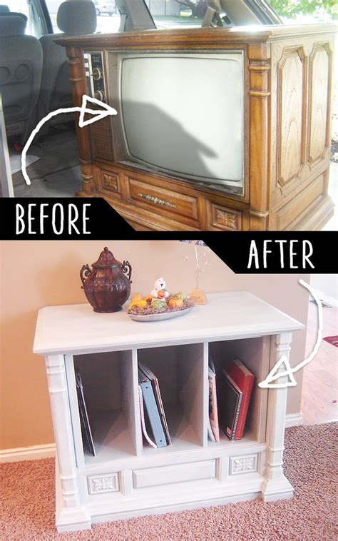 18 Clever And Cool DIY Furniture Hacks   The ART in LIFE