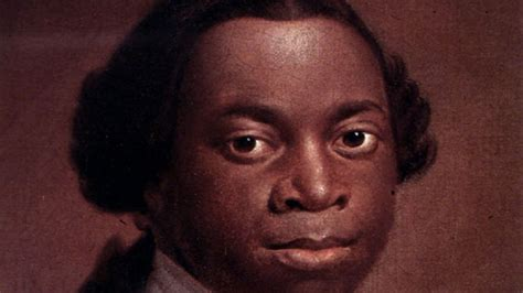 google celebrates  birthday  nigerian slave