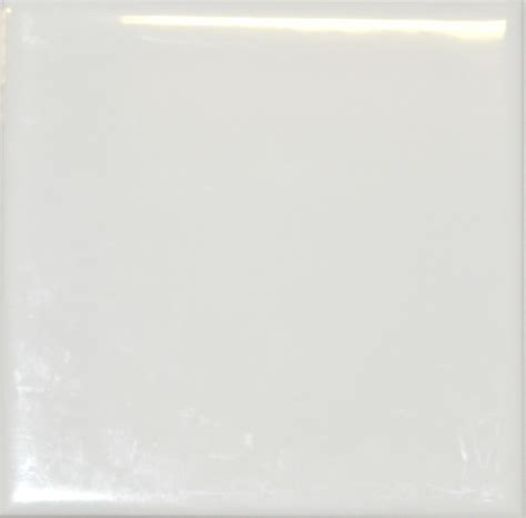 linoleum wood flooring high gloss black floor sheet linoleum flooring reflective
